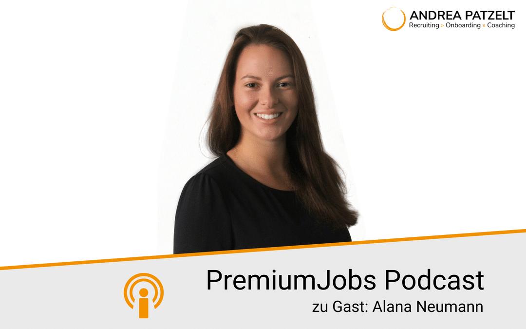 Alana Neumann – Best Practise Premium