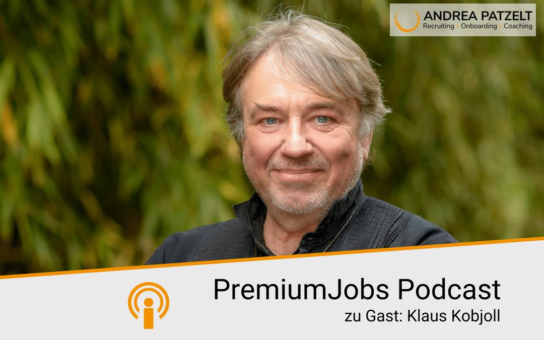 Klaus Kobjoll – Best Practise Schindlerhof