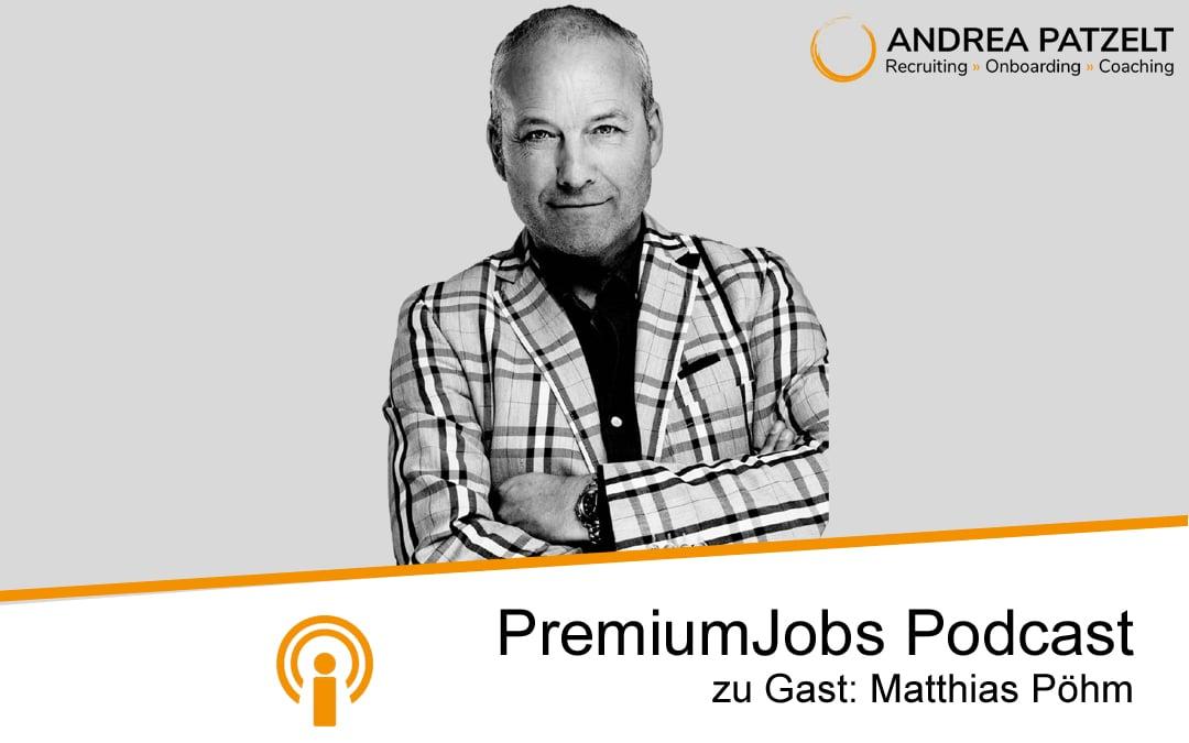 Matthias Pöhm: Schlagfertigkeit kannst du lernen