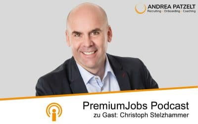Christoph Stelzhammer: So bereitest du dich auf dein Jobinterview vor